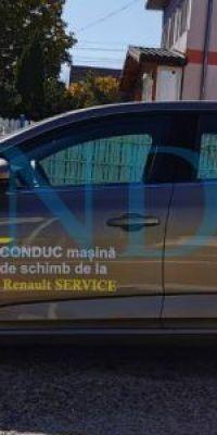 masina-la-schimb3