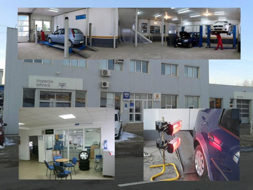 dacia-service-auto-garantie-renaul